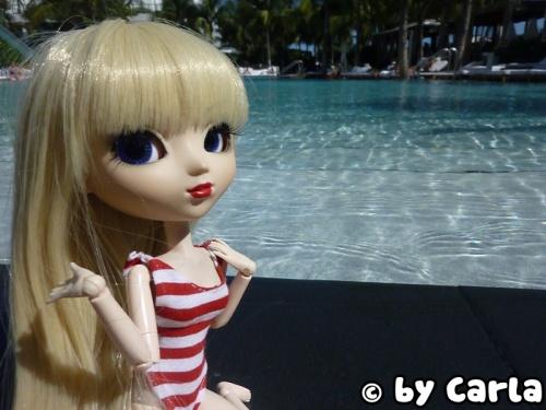 Carla's Family - Melissa à Miami p2  - Page 2 Mod_article44779809_4f60961a4dad4