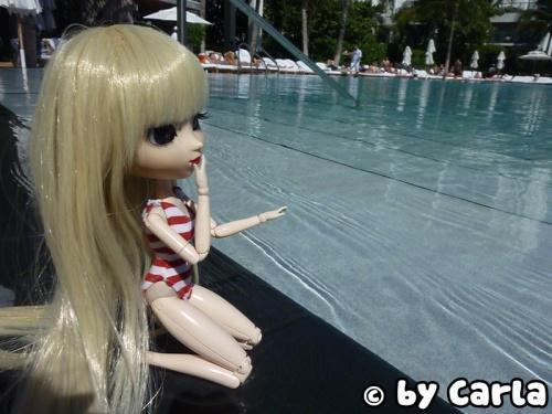Carla's Family - Melissa à Miami p2  - Page 2 Mod_article44779809_4f6096726970f